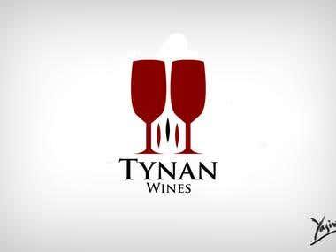 Tynan Logo