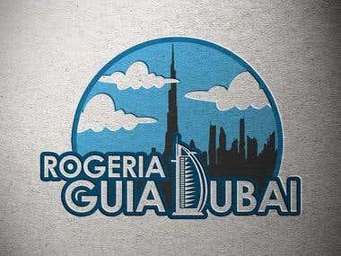 Rogeria Guia Dubai