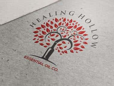 logo helong