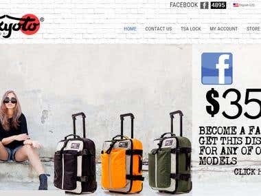 http://www.tokyoto-luggage.com/