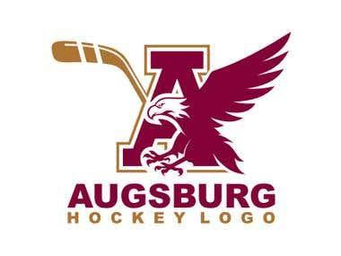 logo ausburg