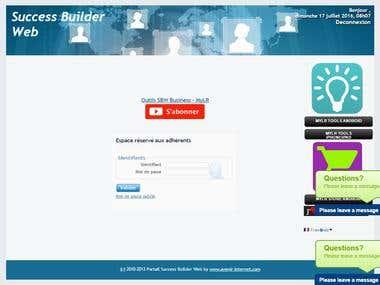 http://successbuilderweb.com/