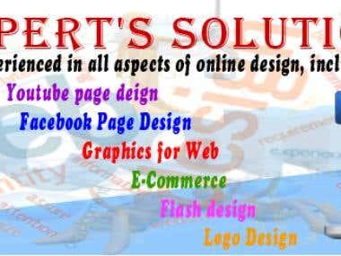 Banner Design Portfolio