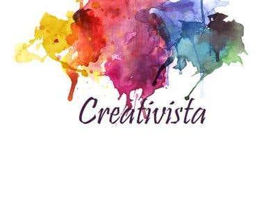 Creativista