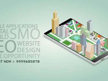 Web Develpment Projects Dtails