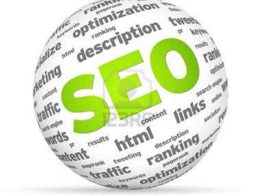 HOW TO KNOW SEO