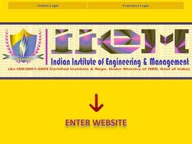 IIEM India