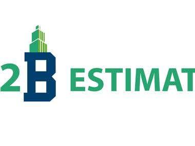 B2B Estimates