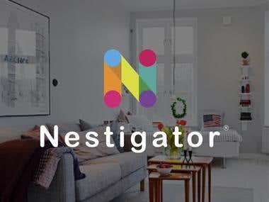 Nestigator
