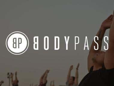 Bodypass