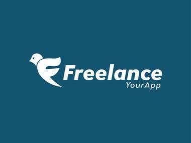 Freelanceyourapp