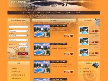 travel websites 2