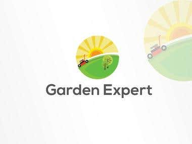 Garden Expert