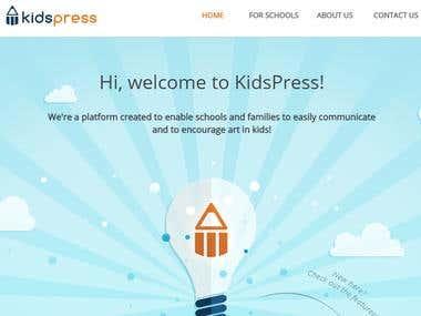Kidspress