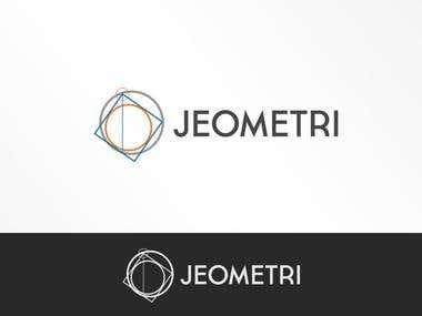 Jeometri