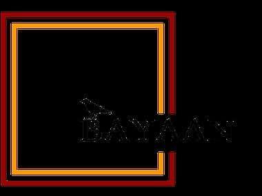 Bayaan Logo