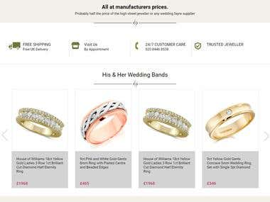 Howweddingrings