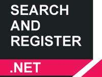 Search and Register: Find available domain names in 299 TLDs