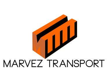 Container logo
