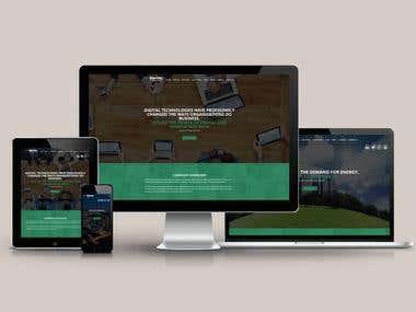 Infocentric.com.au
