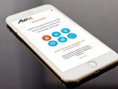 Alexsolutions.com.au