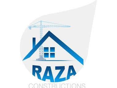 Raza Constructions