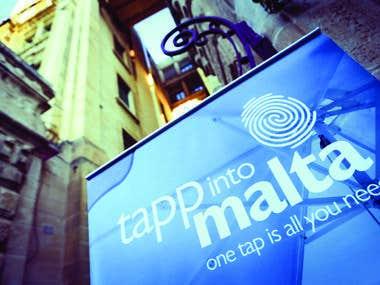 Tappintomalta.com