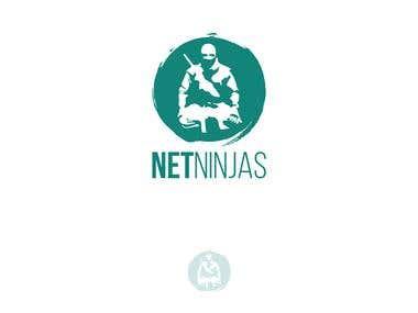 Net ninjas logo