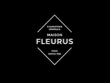 Maison Fleurus