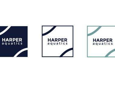 HARPER AQUATICS