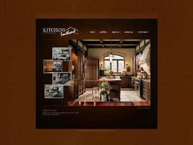 Kitchens Southwest