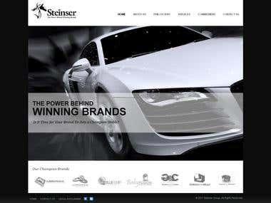 http://www.steinser.com/
