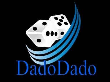 Dado Logo