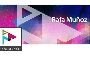 RAFA MUNOZ