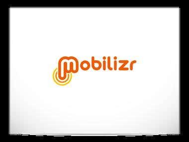 mobilizr