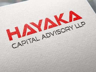 Hayaka Capital Advisory LLP