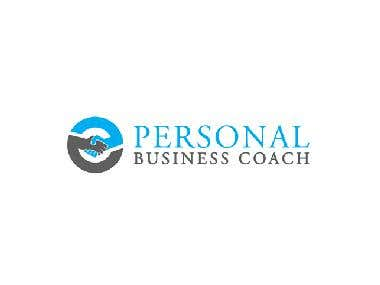 Personal-Business-Coach