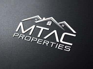 MTAC Properties Logo