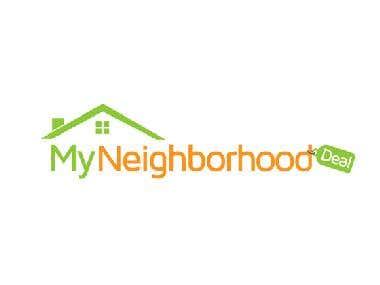 My Neighborhood Deal
