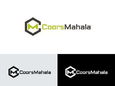 Coors Mahala