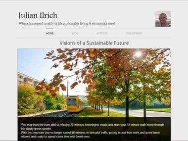 http://www.julianilich.com/