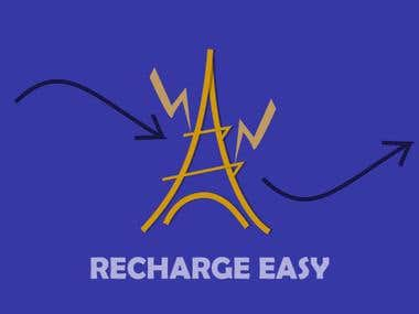 Recharge Easy