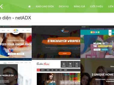 netadx.com