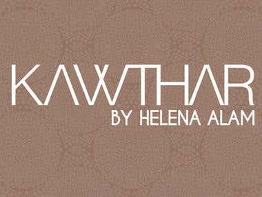 Kawthar - Social