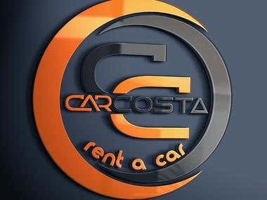 --CARCOSTA--