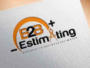 B2B Estimating