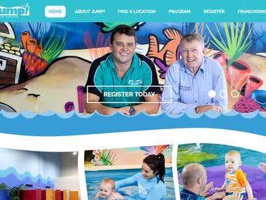 http://jumpswimschools.com.au/