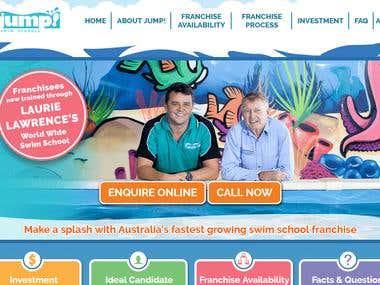 http://jumpswimschoolsfranchising.com.au/