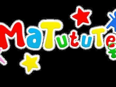 Logo matutute.com