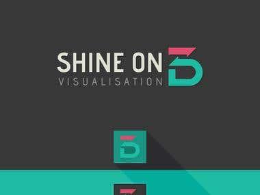 Shine On 3D